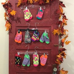 Funky socks bundle
